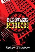 Bandwagon Murders