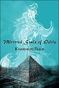 Mirrored Souls of Osiris