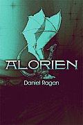 Alorien