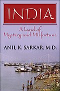India: A Land of Mystery and Misfortune