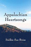 Appalachian Heartsongs