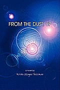 From the Dust, Up