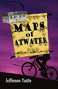 Maps of Atwater