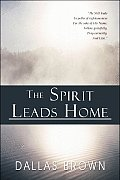 The Spirit Leads Home