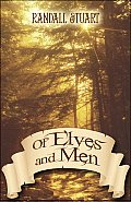 Of Elves and Men