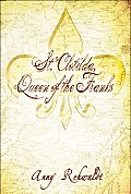 St. Clotilda, Queen of the Franks