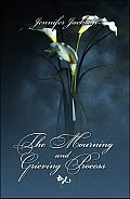 The Mourning and Grieving Process