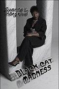 Black Cat Madness