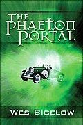 The Phaeton Portal