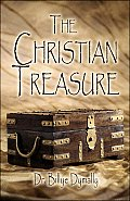 The Christian Treasure