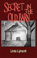 Secret in the Old Barn