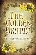 The Golden Grapes