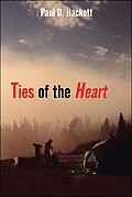 Ties of the Heart