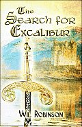 The Search for Excalibur