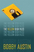 The Yellow Disk Files