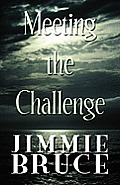 Meeting the Challenge