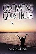 Captivating God's Truth