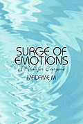 Surge of Emotions: A Poem for Everyone