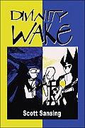Divinity-Wake