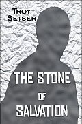 The Stone of Salvation