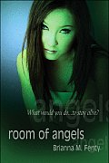 Room of Angels