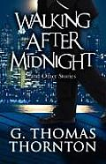 Walking After Midnight: And Other Stories