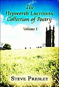 The Hepworth Lucrasian Collection of Poetry: Volume 1