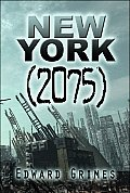 New York (2075)