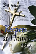 Keepers at Home: A Study