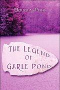 The Legend of Garle Pond