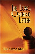 The Long Overdue Letter