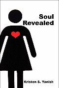 Soul Revealed