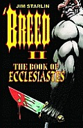 Breed Volume 2 Tp by Jim Starlin