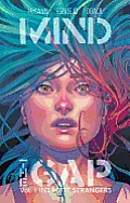 Mind the Gap Volume 1: Intimate Strangers Tp