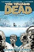 The Walking Dead Spanish Language Edition Volume 2 Tp (Walking Dead)