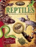 Reptiles (Viewfinder)
