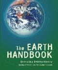The Earth Handbook: Everyday Extraordinary