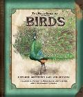 The Field Guide to Birds: Explore Southern Asia and Oceania (Field Guides)
