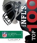 The NFL's Top 100 Cover