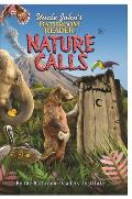 Uncle John's Bathroom Reader Nature Calls (Uncle John's Bathroom Readers)