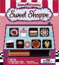 AmazErasers Sweet Shoppe