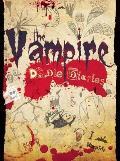Vampire Doodle Diaries