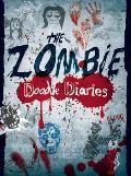 Zombie Doodle Diaries