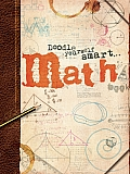 Doodle Yourself Smart . . . Math