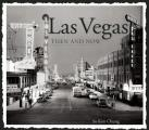 Las Vegas, Then & Now