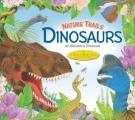 Nature Trails: Dinosaurs (Maurice Pledger Nature Trails)