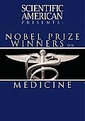 Scientific American Nobel Prize Winners