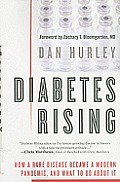 Diabetes Rising (11 Edition)