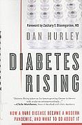Diabetes Rising