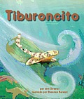 Tiburoncito by Ann Downer